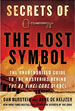 Secrets of Lost Symbol