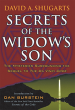 Secrets of the Widow's Son
